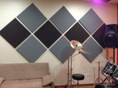 Home Studio GF